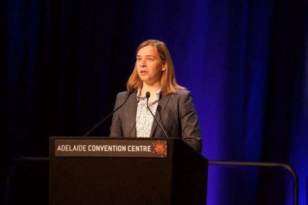 Catalysing Gender Equity
