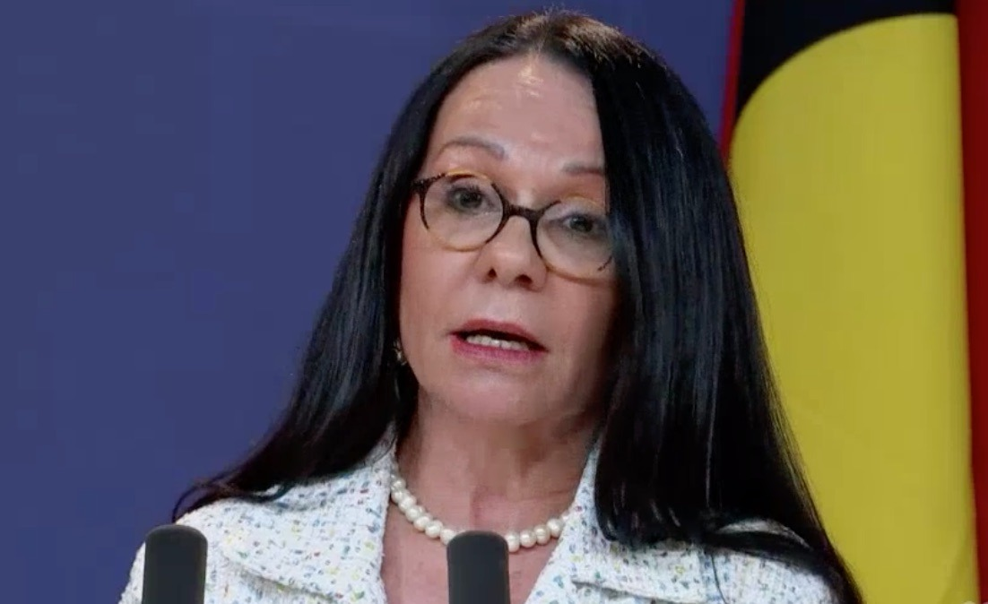 Labor commits to $90m reforms to reduce Indigenous incarceration and deaths in custody